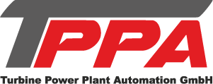 TPPA Turbine Power Plant Automation GmbH